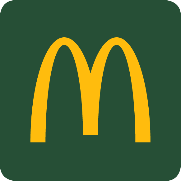 Mcdonald S Portugal Mcmenu Happy Meal Saladas E Mais
